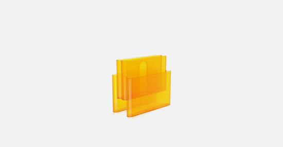 truedesign_kartell_magazine_rack_yellow_accessory