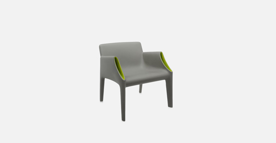 truedesign_kartell_magic_hole_G.g_armchair1