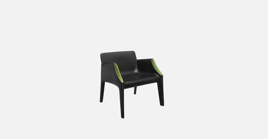 truedesign_kartell_magic_hole_b.g_armchair1