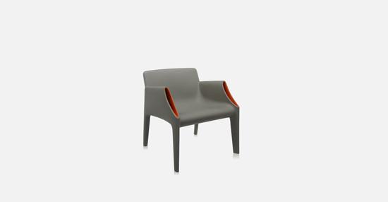 truedesign_kartell_magic_hole_g.o_armchair