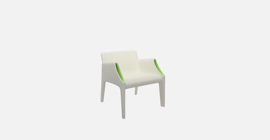 truedesign_kartell_magic_hole_w.g_armchair1