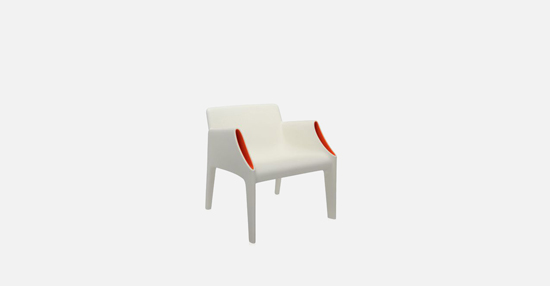 truedesign_kartell_magic_hole_w.o_armchair1