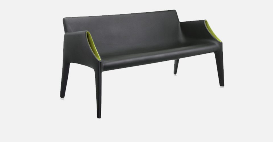 truedesign_kartell_magichole_sofa