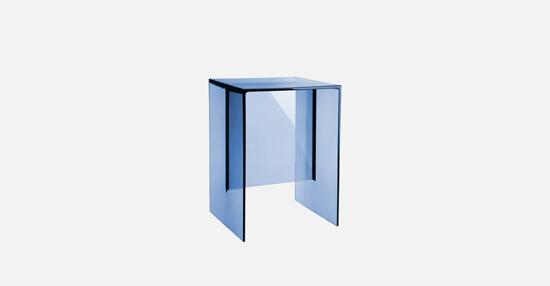 truedesign_kartell_max_beam_blue_sideorstool