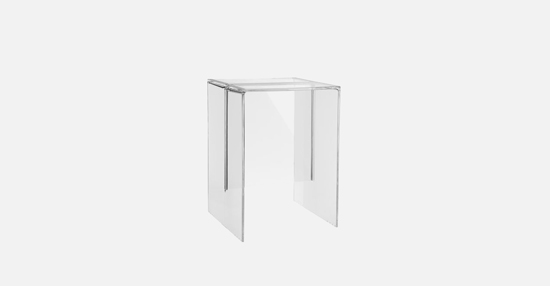 truedesign_kartell_max_beam_crystal_sideorstool