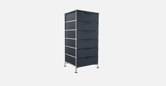 truedesign_kartell_mobi_black_accessories