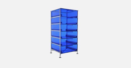 truedesign_kartell_mobi_blue_accessories