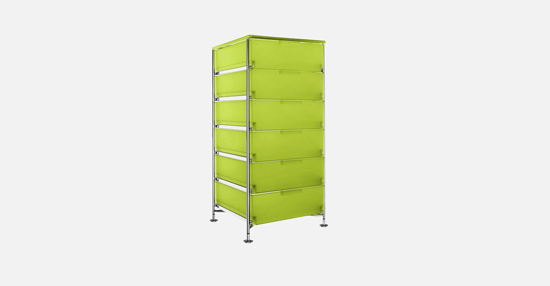 truedesign_kartell_mobi_green_accessories