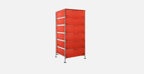 truedesign_kartell_mobi_red_accessories