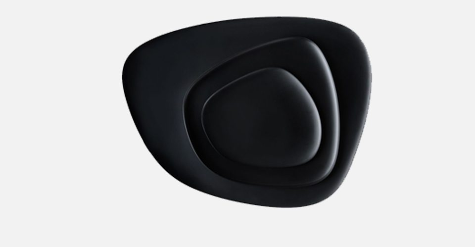 truedesign_kartell_namaste_accessory
