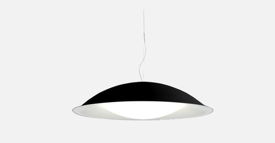 truedesign_kartell_neutra_lights