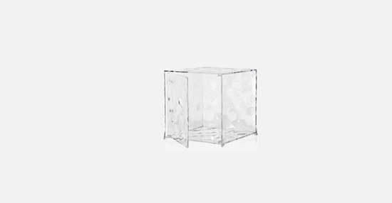 truedesign_kartell_optic_crystal_accessory