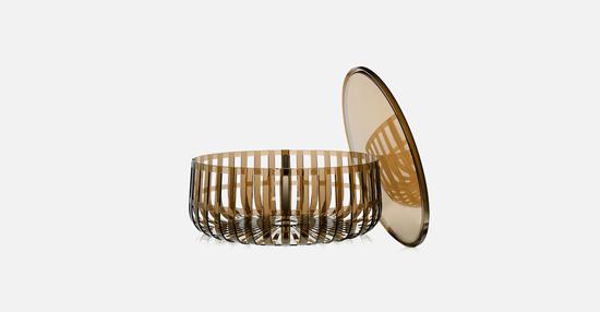 truedesign_kartell_panier_brown_accessory