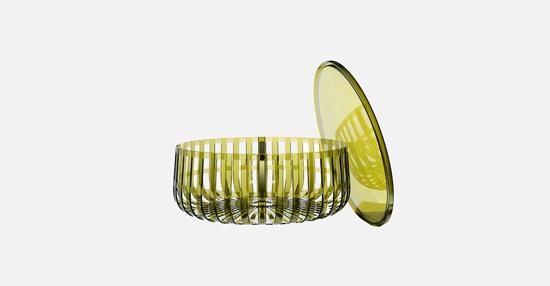 truedesign_kartell_panier_green_accessory