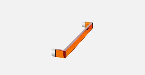 truedesign_kartell_rails_amber_sideorstool
