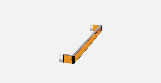 truedesign_kartell_rails_orange_sideorstool