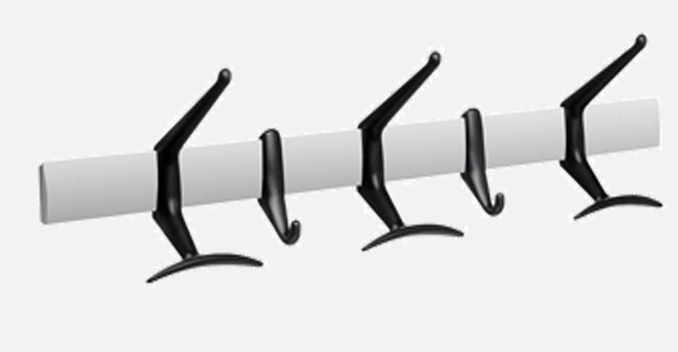 truedesign_kartell_rails_short_accessories