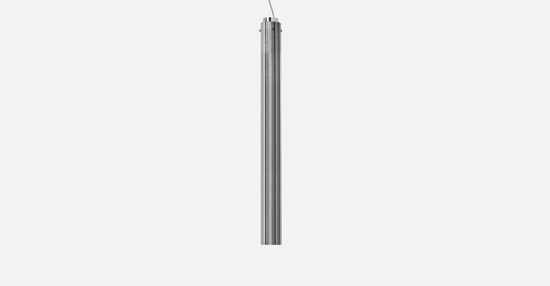 truedesign_kartell_rifly_chrome_accessory