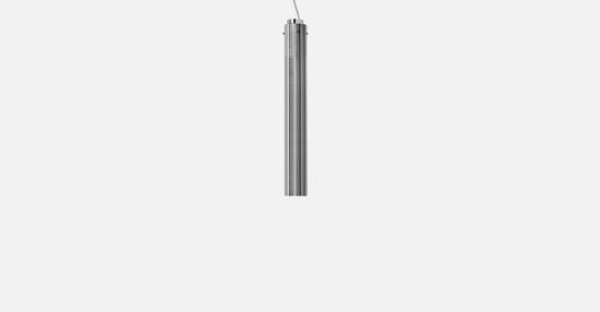 truedesign_kartell_rifly_chrome_med_accessory