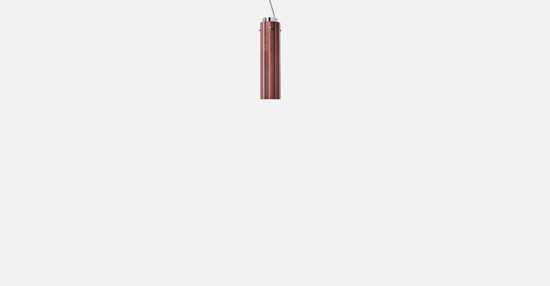 truedesign_kartell_rifly_copper_small_accessory