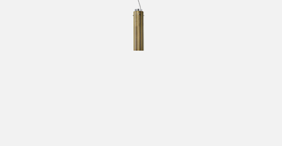 truedesign_kartell_rifly_gold_small_accessory