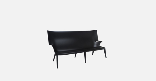 truedesign_kartell_uncle_jack_black_accessory