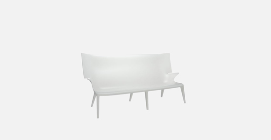 truedesign_kartell_uncle_jack_white_accessory