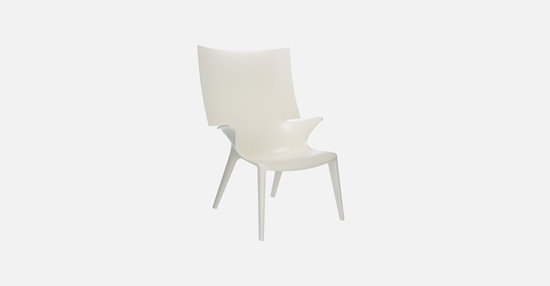 truedesign_kartell_uncle_jim_white_accessory