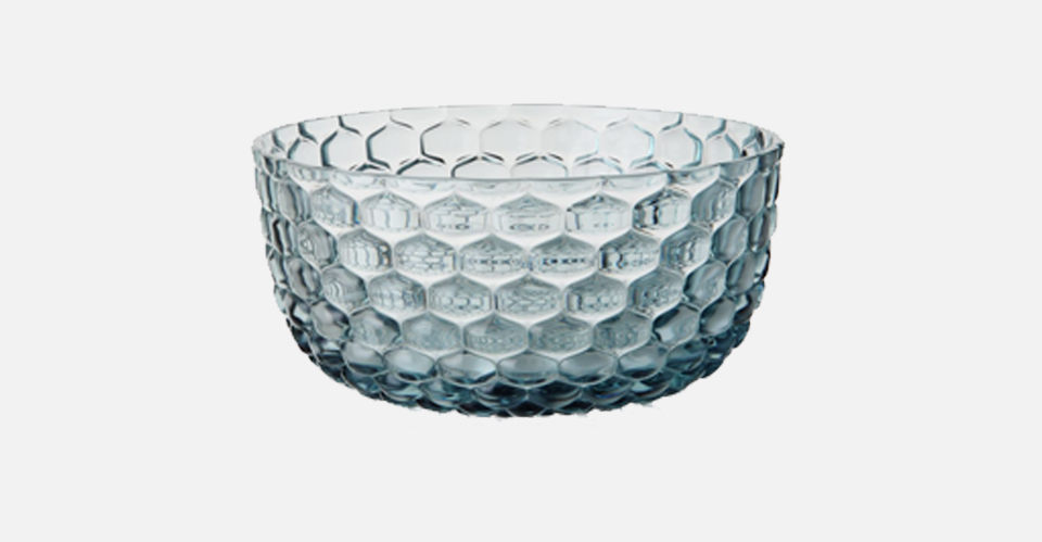 TRUEDESIGN_KARTELL_JELLY_BOWL_ACCESSORY
