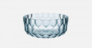 TRUEDESIGN_KARTELL_JELLY_DISH_ACCESSORY