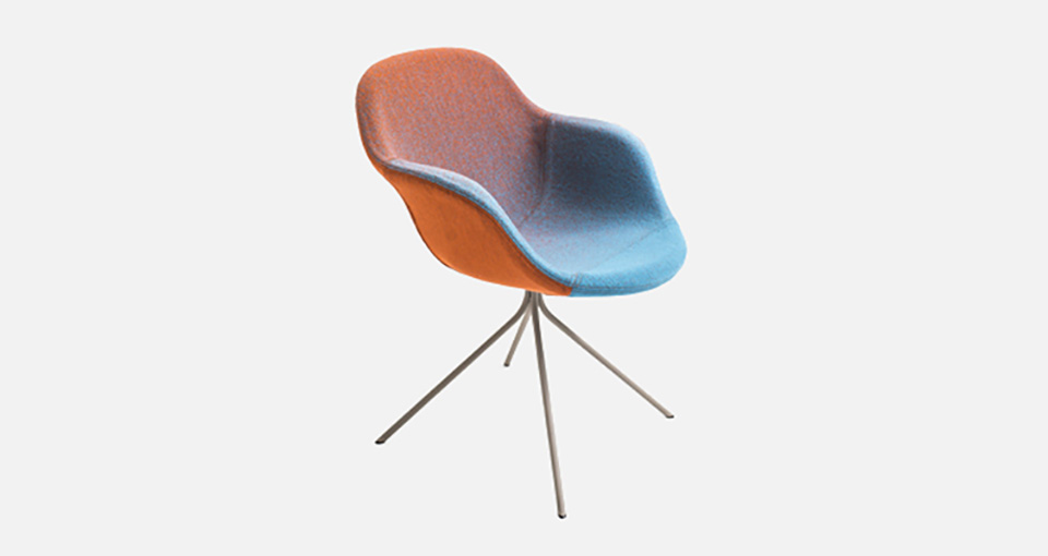truedesign-moroso-tiamaria-2-chair