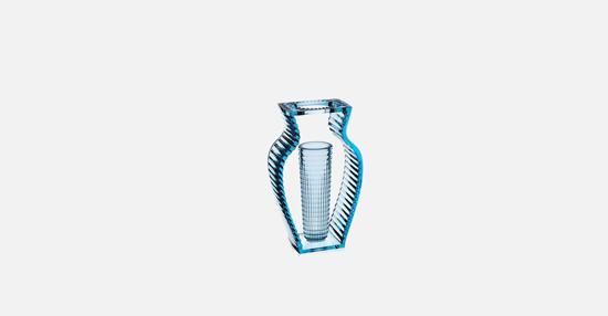truedesign_kartell_Ishine_blue_vase