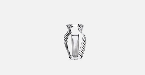 truedesign_kartell_Ishine_crystal_vase