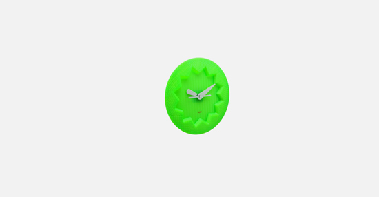 truedesign_kartell_crystal_palace_green_watch