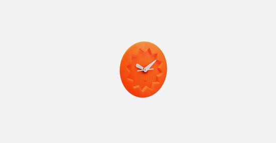 truedesign_kartell_crystal_palace_orange_watch