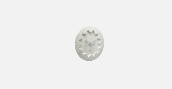 truedesign_kartell_crystal_palace_white_watch