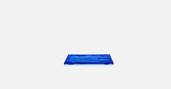 truedesign_kartell_dune_tray_blue_tray