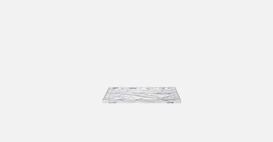 truedesign_kartell_dune_tray_crystal_tray