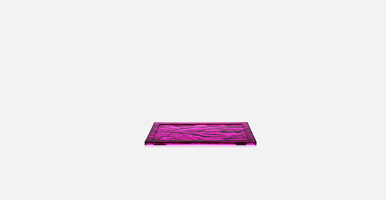 truedesign_kartell_dune_tray_pink_tray