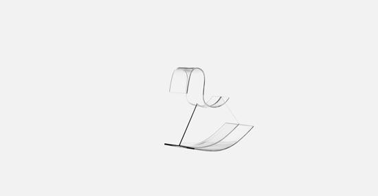 truedesign_kartell_h-horse_crystal_kids