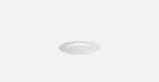 truedesign_kartell_i.d.ish_summer_plates
