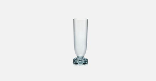 truedesign_kartell_jellie_blue_champagne_glass