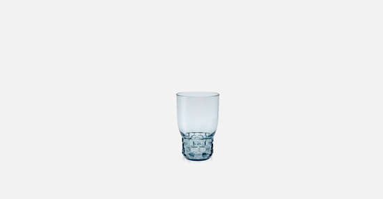 truedesign_kartell_jellie_blue_wine_glass