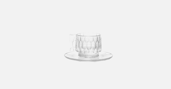 truedesign_kartell_jellie_crystal_teacup