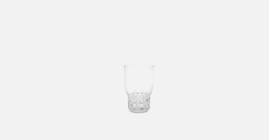 truedesign_kartell_jellie_crystal_wine_glass