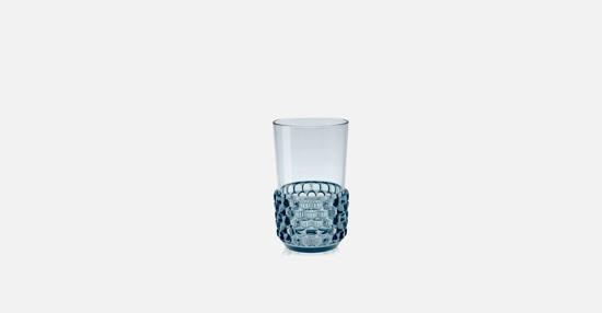 truedesign_kartell_jellie_dinking_glass_blue_cocktail