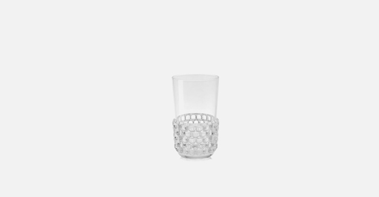 truedesign_kartell_jellie_dinking_glass_crystal_cocktail