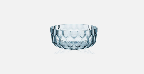 truedesign_kartell_jellie_dish_blue_bowl