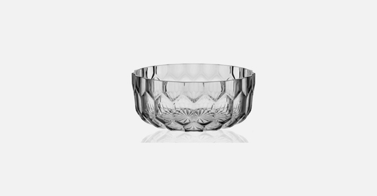 truedesign_kartell_jellie_dish_smoke_bowl