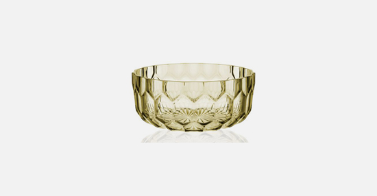 truedesign_kartell_jellie_dish_yellow_bowl